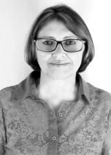 Eva Alves Meireles Aibar (MDB)